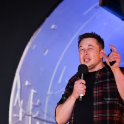 Elon Musk Fails to Deliver Boring Company Promises