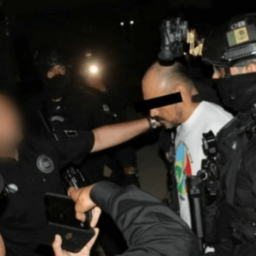 EXCLUSIVE: Mexican Judge Tried to Free Cartel Boss Before U.S. Could Get Him