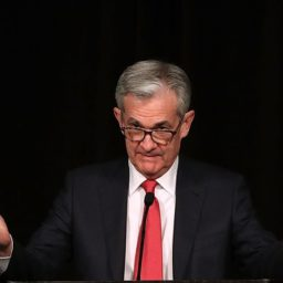 Federal Reserve Hikes Interest Rates Again
