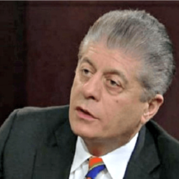 Fox News Judge Napolitano Continues to Trash Trump with Inaccurate 'Analysis'