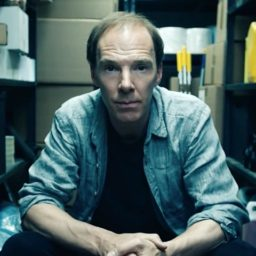 HBO Under Fire over 'Brexit' Movie Starring Benedict Cumberbatch
