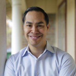 Julian Castro Forms 2020 Exploratory Committee