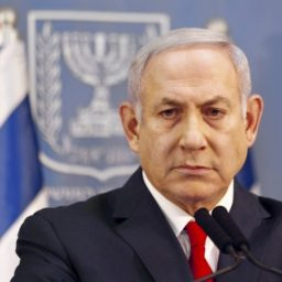 Netanyahu Slams 'Despicable' Baby Murderers Amid Reports of Arrests in Ramallah Shootout