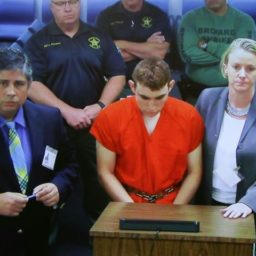 Parkland Parents Outraged After Students Given Assignment on School Shooter