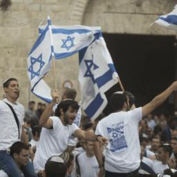 Report: Honduras Considering Embassy Move to Jerusalem
