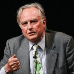 Richard Dawkins: 'Happy Holidays' Is Not Atheist War on Christmas