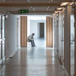 Swedish NGOs Claim Underage Migrants Increasingly Forced into Prostitution