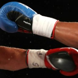 Transgender Boxer Patricio Manuel Makes History with First Pro Win