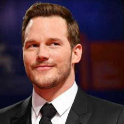 TV Guide Calls Actor Chris Pratt 'Problematic' for Hunting and Raising Lambs on His Farm