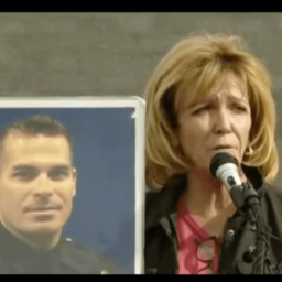 Angel Mom Mendoza: Americans Victimized by Illegal Aliens Living Proof U.S. Needs Wall