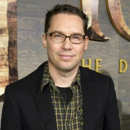 Bryan Singer to Keep Directing 'Red Sonja' After New Sex Abuse Allegations