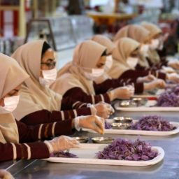 Iran Enters Deep Recession, Admits 27% Unemployment