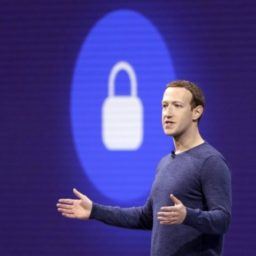 Mark Zuckerberg Publishes Op-Ed on the 'Facts About Facebook'
