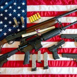 Pittsburgh City Council Seeks Ban on AR-15s, BB Guns, Starter Pistols