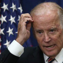 Report: Joe Biden to Decide on 2020 Presidential Bid in Two Weeks