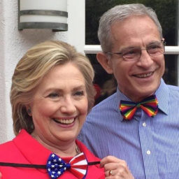 Second Black Man Found Dead at Home of Ed Buck, Democrat Donor