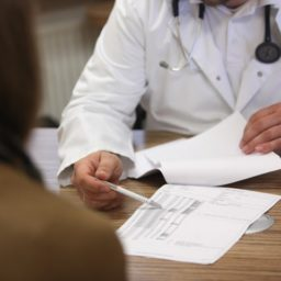 Study: Short-Term Health Plans 80 Percent Cheaper than Obamacare