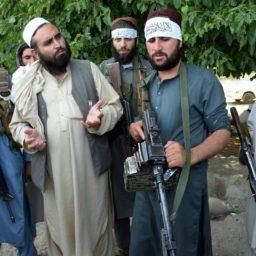 Taliban Wants U.S. Peace Talks in Qatar, Not Saudi Arabia