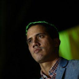 Venezuela's Opposition Divided on Trusting Socialist President Juan Guaido