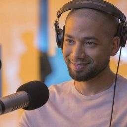 FOX Studios on Jussie Smollett: 'We Are Considering our Options'