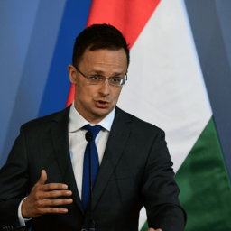 Hungarian Govt: ISIS Jihadists Returning to EU 'By the Hundreds', 'This Must Be Stopped'