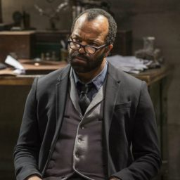 Jeffrey Wright Blasts Media for Giving More Attention to Jussie Smollett than Domestic Terrorism Case