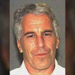 Judge: Plea Deal in Jeffrey Epstein Sex Trafficking Case Was Illegal