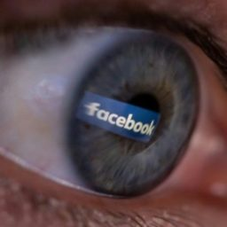 Report: Microsoft Edge Browser 'Lets Facebook Run Flash Code Behind Users' Backs'