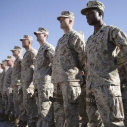 DOD Identifies 2 U.S. Soldiers Killed by Taliban amid Peace Talks: 'Incident Under Investigation'