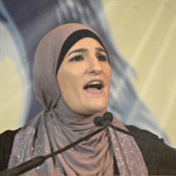 New York University to Host Linda Sarsour Amid Antisemitism Scandals