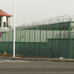 State Department Believes U.S. Residents and Citizens Held in China's Muslim Camps