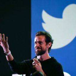 Twitter Suspends Reporter for 'Learn to Code' Joke After CEO Admits Action Too 'Aggressive'