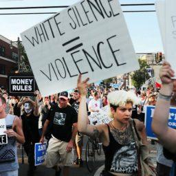 University of Georgia Professor: White Teachers 'Unknowingly Perpetuate' Racism in Minority Schools