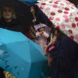 Elba Island Fights Fake Weather News by Reimbursing Tourists When It Rains