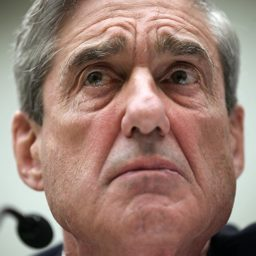 Report: Robert Mueller Complained That Barr Called His Summary a 'Summary'