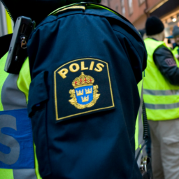 Sweden: No Deportation for Migrant Who Sexually Assaulted 11 Women in Two Weeks