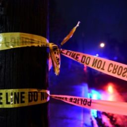At Least 50 Shot, 10 Killed over Weekend in Gun-Controlled Chicago