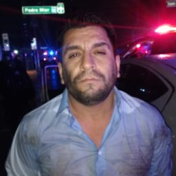 Cartel Boss Wanted in U.S. Suspected of Ordering Ex's Murder from Mexican Prison