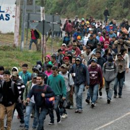 Exclusive–Michael Cutler: Mass Immigration a 'Cash Cow' for Ruling Class While 'Destroying Middle Class'