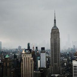 Fox Business Expert: New York, California High-Tax Exodus 'Just Beginning'