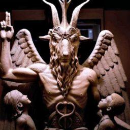 'Hail Satan' Prayer at Alaska Government Meeting Sparks Outrage