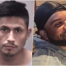 Illegal Alien Gets Four Years in Prison for Killing Connecticut Man