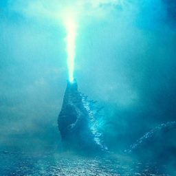 Nolte: 'Godzilla' Is Just the Latest Franchise in Deep, Deep Trouble