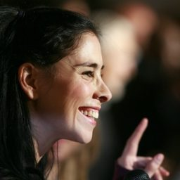 Sarah Silverman Explodes over Pride Flag Ban: If Hell Existed, Pence Would '100% Be Going There'