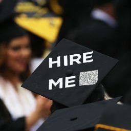 Virginia Tech Offers 10 Different Graduation Ceremonies for Black, LGBT, Asian Students