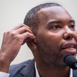 Yahoo Finance Estimates Slavery Reparations at $17 Trillion