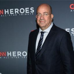 Alan Dershowitz: 'Jeff Zucker Should Be Fired'; He 'Destroyed CNN'