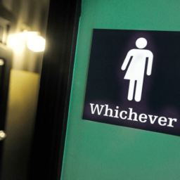 Berkeley City Council Votes to Remove 'Gendered Language' from City Codes