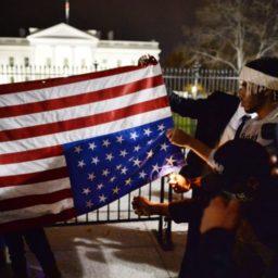 Caroline Glick: Trump's Tweetstorm Correctly Linked Anti-Americanism to Antisemitism