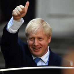 Delingpole: Who is Boris Johnson, Prime Minister?